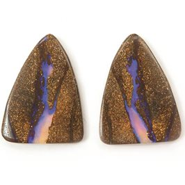 4759-Australian-Boulder-Opal