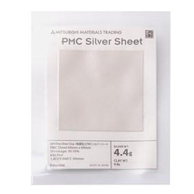 PMC + Sheet