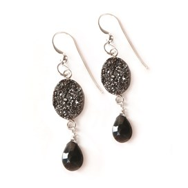 drusy-sparkle-drop-earrings.jpg