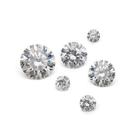 diamond april birthstone