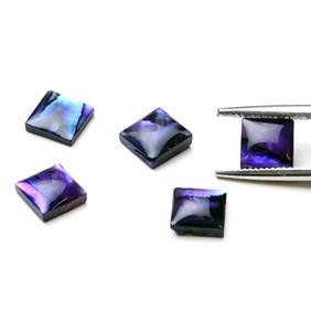 The Many Shapes & Sizes Of Gemstones