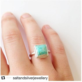 salt and silver jewellery turquoise ring.jpg