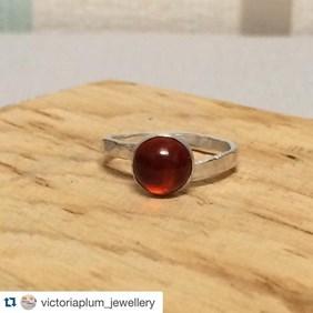 victoriaplumjewellery_ring.jpg