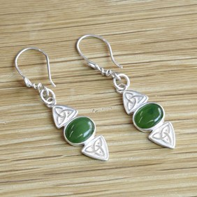 mtl-jade-celtic-earrings-kernowcraft.jpg