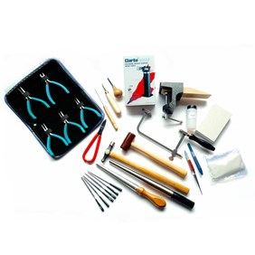 Jewellery Making Tools Starter Kit