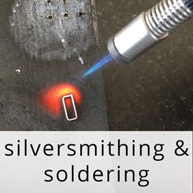silversmithing and soldering.jpg