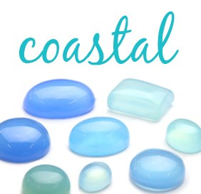 The Coastal Collection
