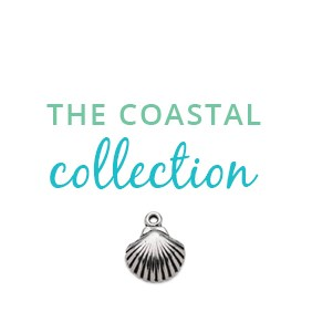 coastal collection.jpg