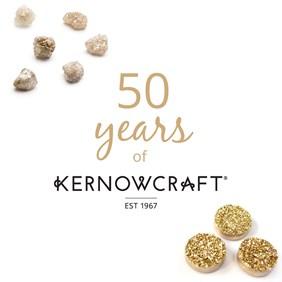 Kernowcraft anniversary