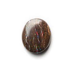 Australian Free Form Boulder Opal