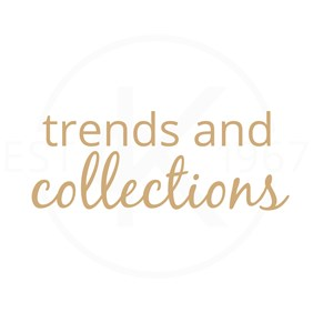 Trends & Collections