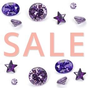 Kernowcraft jewellery supplies sale