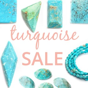 turquoise sale