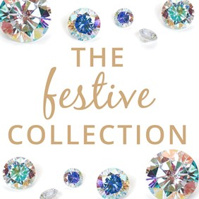 The Festive Collection