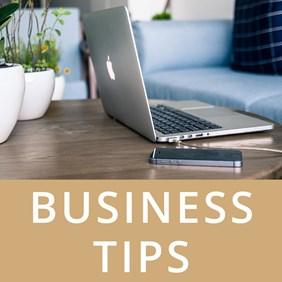 handmade business marketing tips