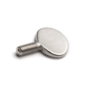 Spare Thumb Screws