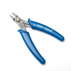 Micro Crimping Pliers