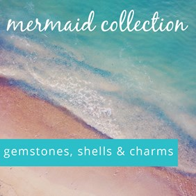 The Mermaid Collection