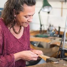 Beginner's Jewellery Making Tool Kit