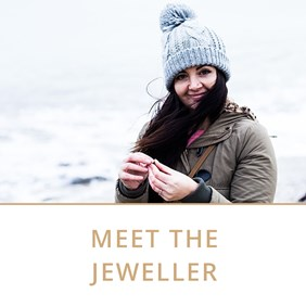 meet the jeweller