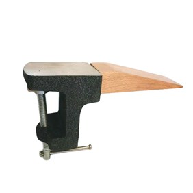 Anvil & Bench Pin