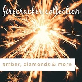 The Firecracker Collection