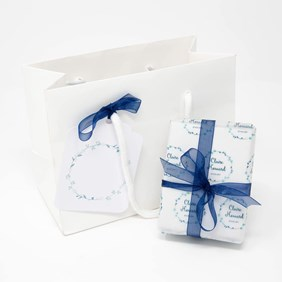 jewellery making packaging