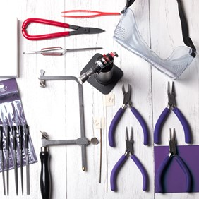 shop jewellery making tools