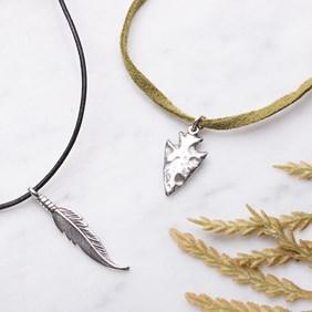 jewellery charms