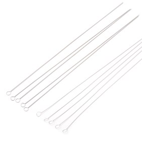 Bead Stringing Needles (Pack of 5)