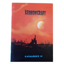 Catalogue 1981