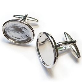 cufflinks mens jewellery