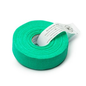 Alligator Skin Finger Protection Tape, 90ft Roll