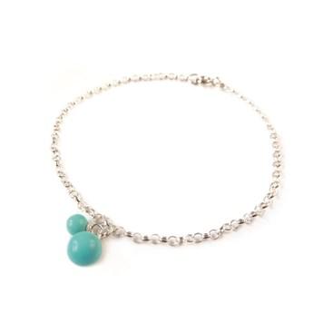 mtl-turquoise-charm-bracelet.jpg