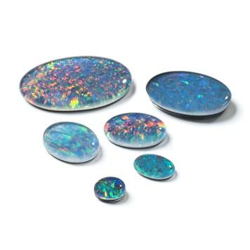 Opal Triplets