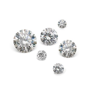 shop diamond gemstones
