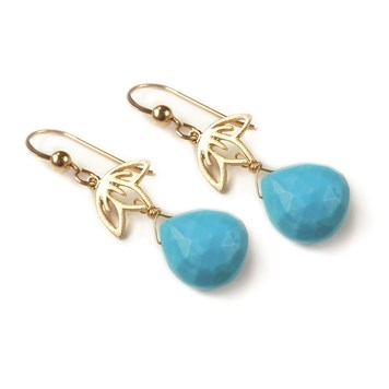 mtl-gold-vermeil-turquoise-drop-earrings-kernowcraft.jpg