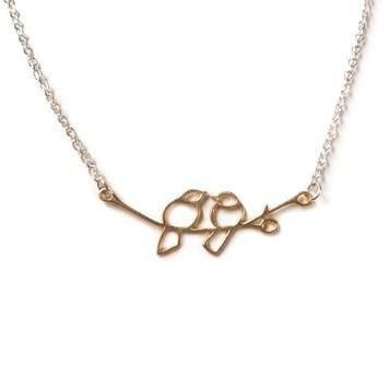 mtl-silver-and-gold vermeil-lovebird-necklace-kernowcraft.jpg