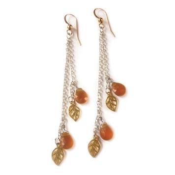 mtl-hessonite-garnet-leaf-drop-earrings-kernowcraft.jpg