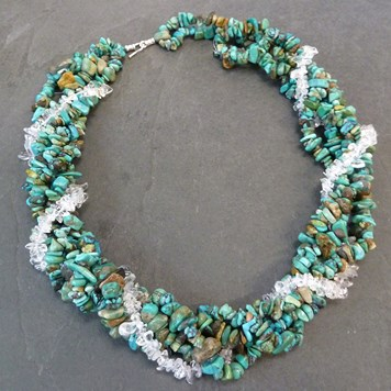 mtl-chunky-turquoise-necklace.jpg