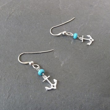 sp221-silver-anchor-charm-earrings-slate-kernowcraft.jpg