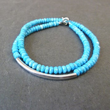 mtl-3-ways-with-curved-tube-beads-turquoise-silver-bracelet-kernowcraft.jpg