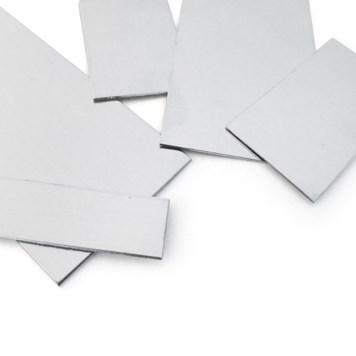 sterling silver sheet