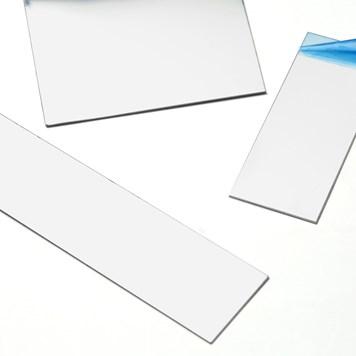 sterling silver metal sheet
