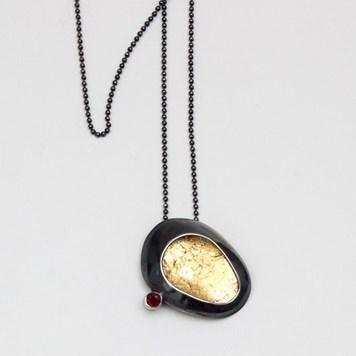Monique J-Jones Jewellery - Necklace