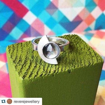 reverejewellery_ring.jpg