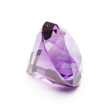 amethyst colour of the year gemstone