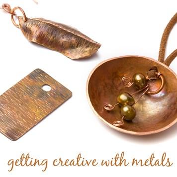 creative with metals.jpg