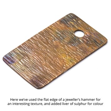 hammer colour.jpg