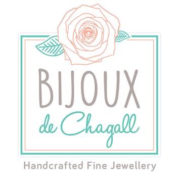 bijoux logo.jpg